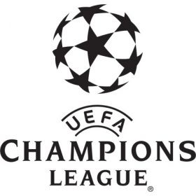 Bajnokok Ligája 2018/19