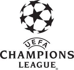 Bajnokok Ligája mérkőzések