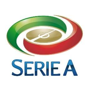 Serie A 2018/19