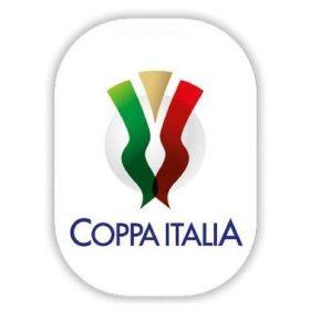 Olasz Kupa