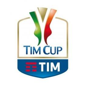 Olasz Kupa 2018/19