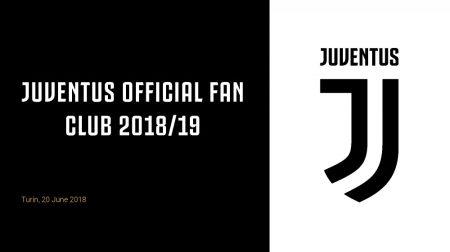 JCH CLUB DOC 2018