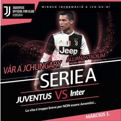 Juventus - Inter