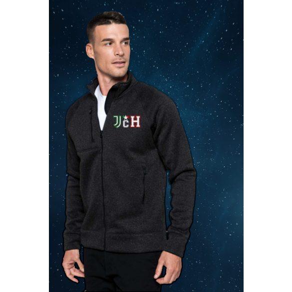 JCH SPACE pulóver