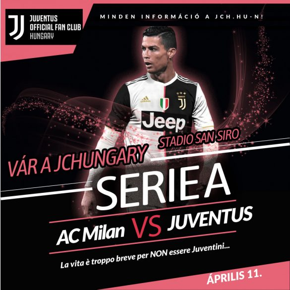 Juventus - Inter kupadöntő